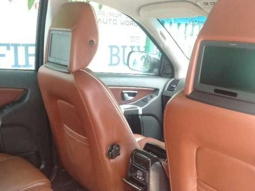 Used 2014 XC90  for sale in Gurgaon