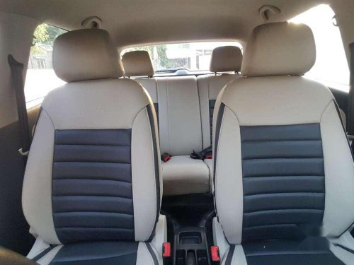 Used 2013 Polo  for sale in Pune