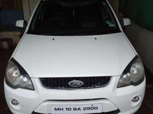 Used 2011 Fiesta  for sale in Satara