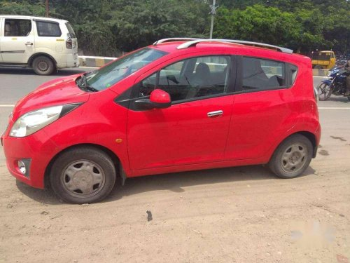 Used 2012 Beat Diesel  for sale in Hyderabad