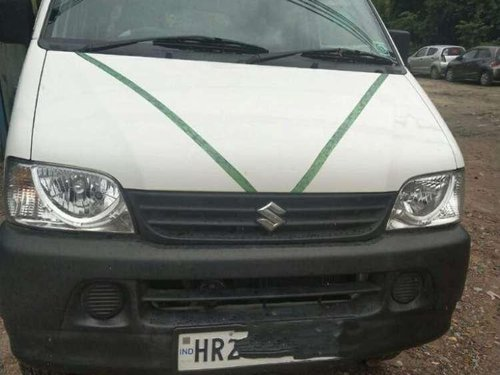 Used 2017 Eeco  for sale in Gurgaon