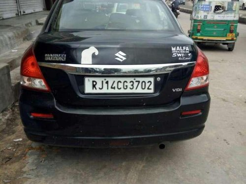 Used 2009 Swift Dzire  for sale in Jaipur