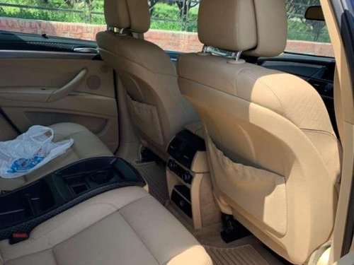 Used 2011 X6  for sale in Chandigarh