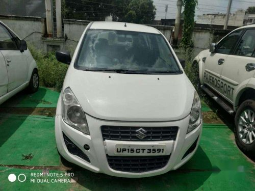 Used 2015 Ritz  for sale in Meerut