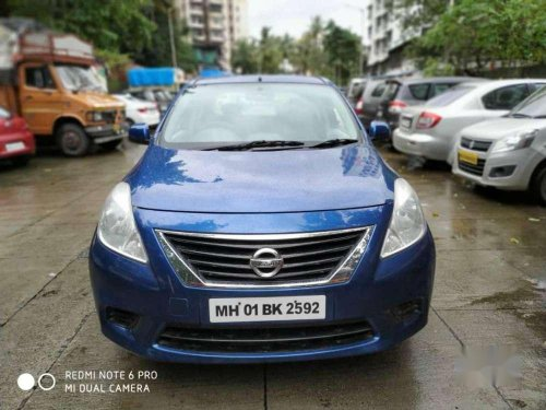 Used 2013 Sunny XL  for sale in Thane