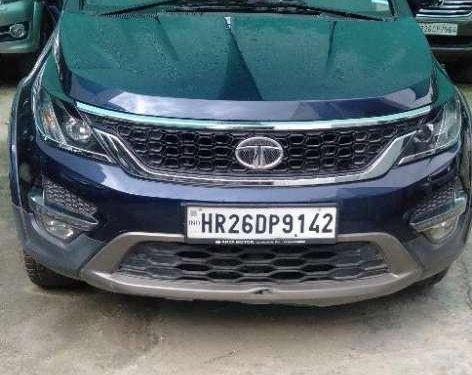 Used 2018 Hexa XTA  for sale in Gurgaon