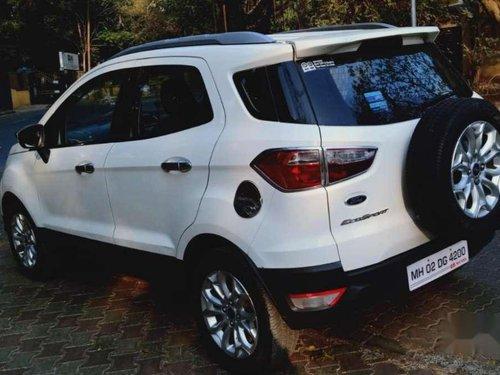 Used 2014 EcoSport  for sale in Mumbai