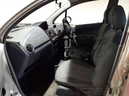 Used 2007 Spark  for sale in Chennai