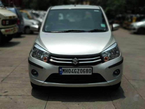 Used 2015 Celerio  for sale in Mumbai-11