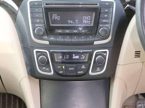 Used 2017 Ciaz  for sale in Ahmedabad