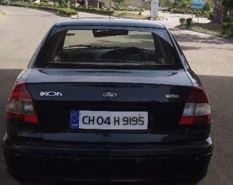Used 2009 Ikon  for sale in Chandigarh