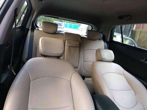 Used 2015 Creta 1.6 SX  for sale in Thane