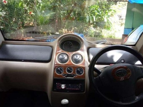 Used 2014 Nano Twist XE  for sale in Kannur