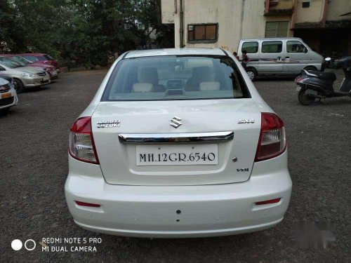 Used 2011 SX4  for sale in Pune