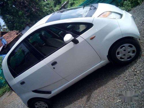 Used 2014 Nano Lx  for sale in Kochi