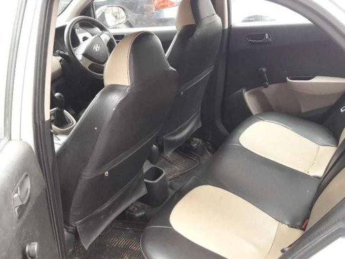 Used 2016 Xcent  for sale in Hyderabad