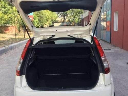Used 2014 Figo Diesel ZXI  for sale in Chandigarh