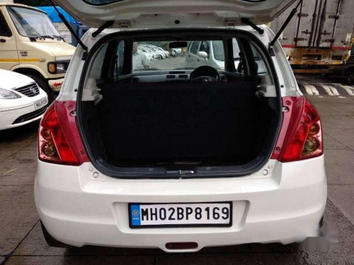 Used 2010 Swift VXI  for sale in Bhiwandi