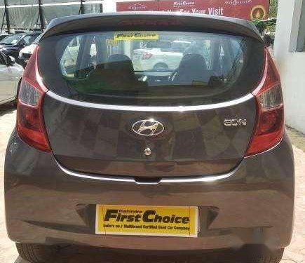 Used 2017 Eon Magna  for sale in Jaipur