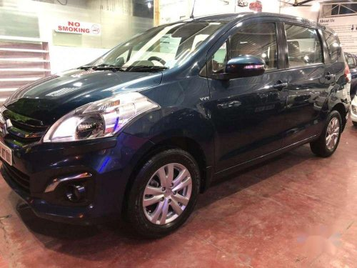 Used 2017 Ertiga ZXI  for sale in Nagar-15