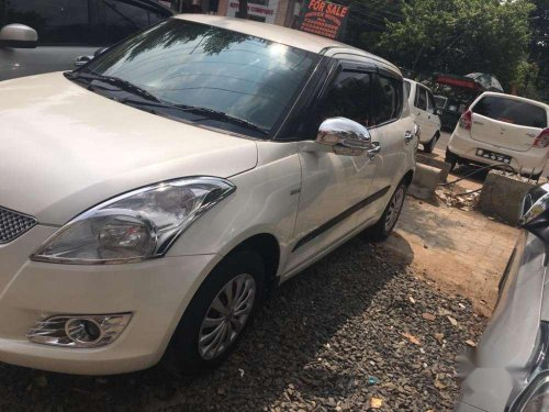Used 2012 Swift VDI  for sale in Patna-3