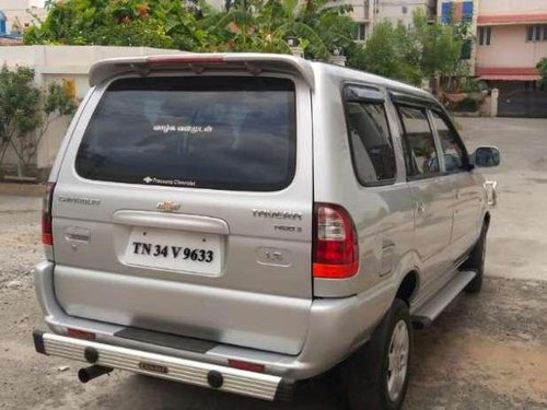 Used 2015 Tavera Neo  for sale in Tiruppur