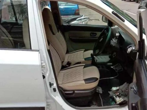 Used 2010 Santro Xing GLS  for sale in Pune