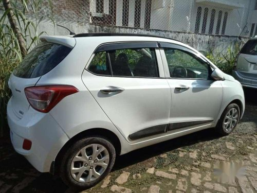 Used 2014 i10 Sportz 1.2  for sale in Guwahati