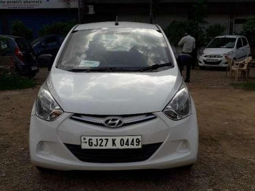 Used 2012 Eon Magna  for sale in Ahmedabad