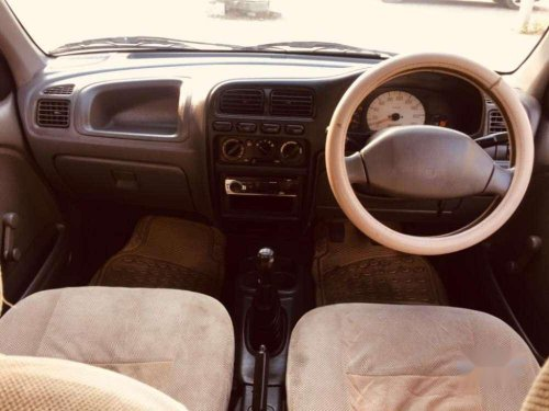 Used 2007 Alto  for sale in Chandigarh