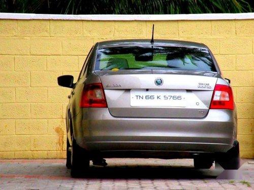 Used 2014 Rapid  for sale in Ramanathapuram