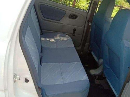 Used 2014 Alto K10 VXI  for sale in Shimla