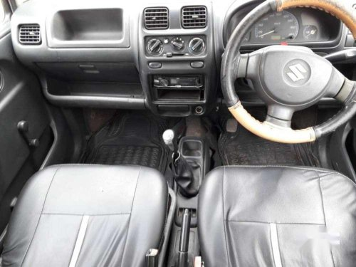 Used 2008 Wagon R LXI  for sale in Hyderabad