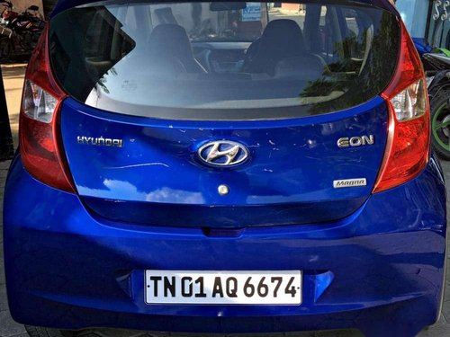 Used 2011 Eon Magna  for sale in Chennai
