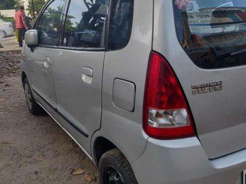 Used 2010 Zen Estilo  for sale in Pune