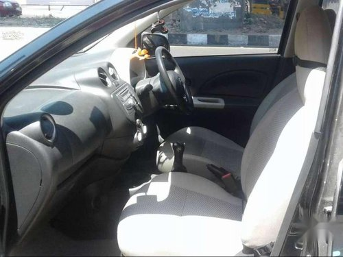 Used 2013 Micra  for sale in Chennai