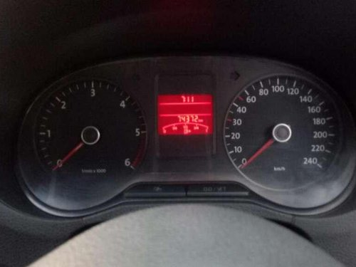 Used 2013 Polo  for sale in Ahmedabad