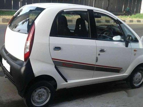 Used 2015 Nano  for sale in Chennai