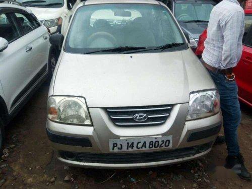 Used 2005 Santro  for sale in Jaipur