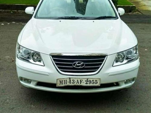 Used 2010 Sonata Embera  for sale in Mumbai-8