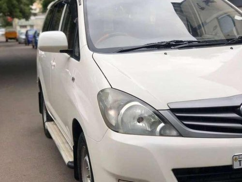 Used 2010 Innova  for sale in Coimbatore