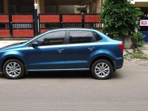 Used 2017 Ameo  for sale in Chennai