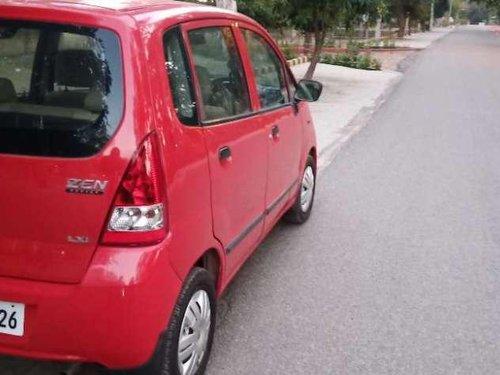 Used 2009 Zen Estilo  for sale in Jalandhar