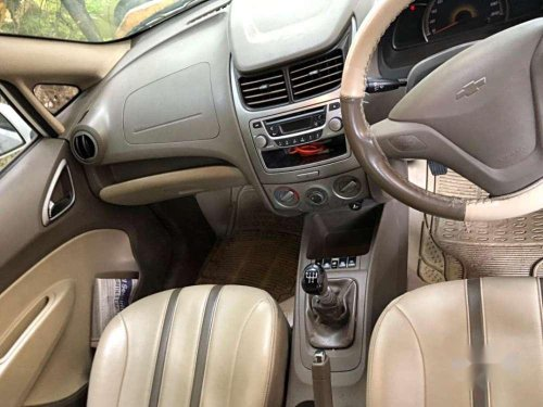Used 2013 Sail LT ABS  for sale in Hyderabad