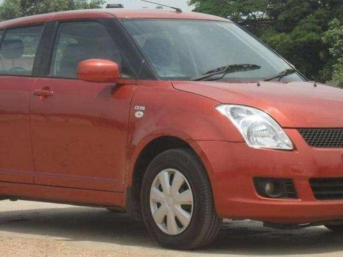 Used 2010 Swift VDI  for sale in Coimbatore