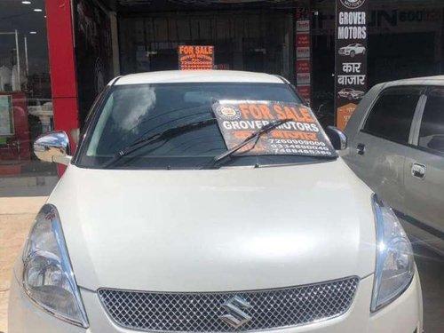 Used 2013 Swift VDI  for sale in Patna