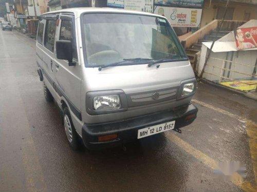 Used 2014 Omni  for sale in Satara