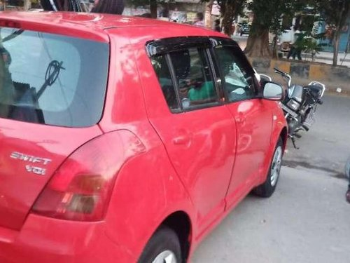 Used 2007 Swift VDI  for sale in Jalandhar