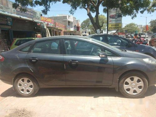 Used 2013 Fiesta  for sale in Chennai-10