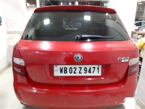 Used 2008 Fabia  for sale in Kolkata